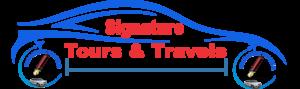cropped-sign-logo